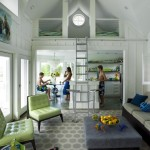 How to Get Rid of Fruit Flies in House for Beach Style Pool with Backless Bar Stools