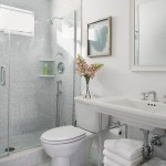 How to Unclog a Bathroom Sink for Beach Style Bathroom with Sunlight