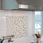 Hyde Park Lumber for Transitional Spaces with White Painted Cabinets
