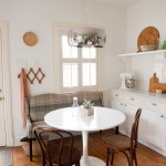 Ikea Bjursta Table for Traditional Kitchen with Kitchen Table