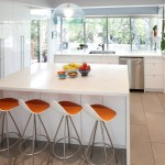 Ikea College Park for Modern Kitchen with Kitchen Island