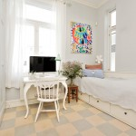Ikea Hemnes for Transitional Kids with Mdf