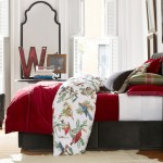 Ikea Kura Bed for Contemporary Bedroom with Contemporary