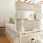 Ikea Mandal for Beach Style Bedroom with Beach Style