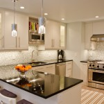 Ikea New Orleans for Transitional Kitchen with White Cabinets