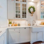 Ikea Orlando Fl for Victorian Kitchen with Christmas Decorations