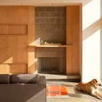 Ikea Seattle Hours for Modern Family Room with Design