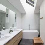 Ikea Tempe Az for Contemporary Bathroom with Kevin Vallely
