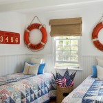 Ikea Twin Cities for Beach Style Bedroom with Quilts