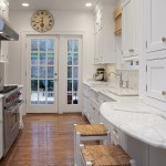 Imax Accessories for Traditional Kitchen with Bridge Faucet