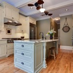 Imax Accessories for Traditional Kitchen with Under Cabinet Lighting