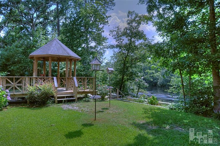 Intracoastal Realty for Contemporary Landscape with Wilmington