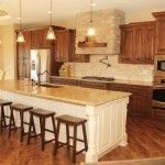 Iowa Realty Des Moines Iowa for Traditional Kitchen with Traditional