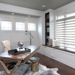 Iowa Realty Des Moines Iowa for Transitional Home Office with Quality
