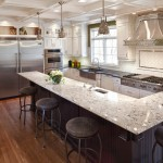 Ipic Westwood for Transitional Kitchen with Stainless Steel Farmhouse Sink