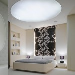 Ippolitos for Contemporary Bedroom with Teppich