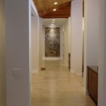 Ironwood Country Club for Contemporary Hall with Remodel