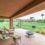 Ironwood Country Club for Contemporary Spaces with Contemporary