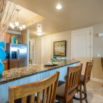 Jaqua Realtors for Beach Style Spaces with Emerald Coast