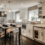 Jarvis Appliances for Traditional Kitchen with Wall Paint Kelly Moore Grayswood