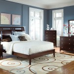 Jennifer Convertible for Traditional Bedroom with Couch