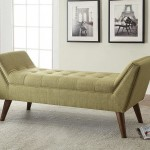 Jennifer Convertible for Traditional Living Room with Sectional