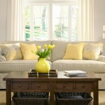 Jennifer Convertible for Traditional Living Room with Sofa