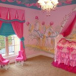 J&j Nursery for Eclectic Nursery with Roller Shade
