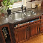 Kabinet King for Traditional Kitchen with Kabinetking Arlington Door Style Cherr