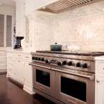 Katonah Hardware for Traditional Kitchen with Traditional