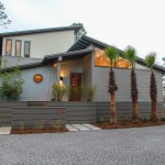 Keller Williams Chattanooga for Contemporary Exterior with Palm Trees