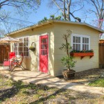Keller Williams Chattanooga for Traditional Shed with Garden Shed