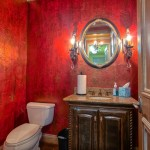 Keller Williams Chattanooga for Transitional Bathroom with Golf