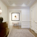 Keller Williams Nyc for Transitional Hall with Nyc Interior Designer
