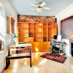 Keller Williams Nyc for Transitional Home Office with Transitional
