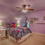Keller Williams Okc for Traditional Bedroom with House