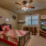 Keller Williams Okc for Traditional Bedroom with Oklahoma