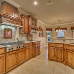 Keller Williams Okc for Traditional Kitchen with Oklahoma