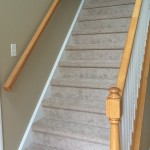 Kenny Carpets for Contemporary Spaces with Stair Carpet