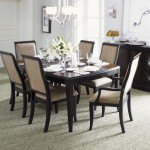 Kenny Carpets for Traditional Dining Room with Traditional