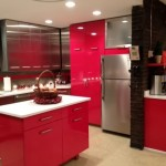 Kitchen Crashers for Contemporary Kitchen with Kitchen Crashers