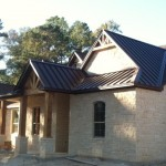 Kurk Homes for Traditional Exterior with Traditional