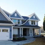 Lancia Homes for Traditional Exterior with Fort Wayne Home Builder