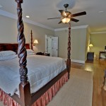 Lanier Technical College for Traditional Bedroom with Envision Virtual Tours