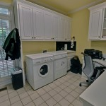Lanier Technical College for Traditional Laundry Room with Envision Virtual Tours