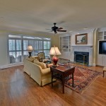 Lanier Technical College for Traditional Living Room with Professional Photographers