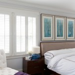 Larchmont Bungalow for Traditional Bedroom with Artwork Prints