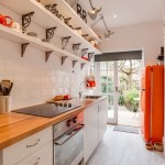 Latitudes Apartments for Eclectic Kitchen with Regency