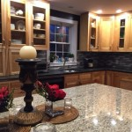 Lavalley Building Supply for Modern Spaces with Modern