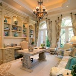Lennar Homes Florida for Mediterranean Home Office with Fanlights